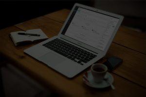 contatenos paginas web barranquilla