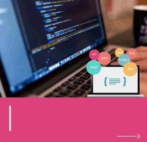 desarrollo web software a la medida barranquilla