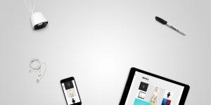 diseño grafigo paginas web branding marketing digital barranquilla