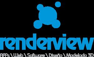 renderview agencia digital barranquilla