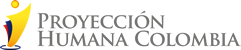 Proyección Humana Colombia