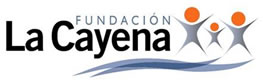 Fundación La Cayena