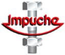 Impuche