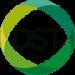 DST SAS