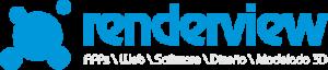renderview agencia digital