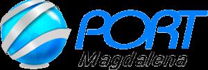 Port Magdalena