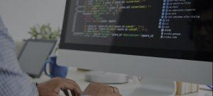desarrollo de software web a la medida