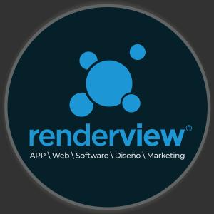 rendeview sas