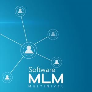 precio de software para multinivel